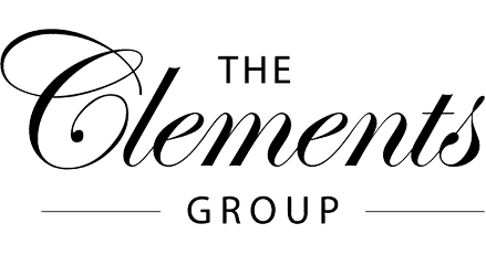 Clements Group
